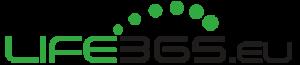 Life365 Blog Logo