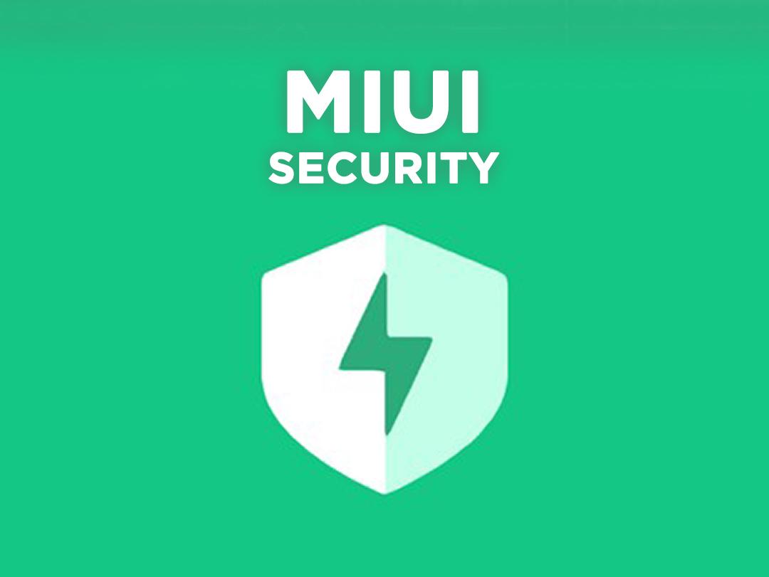 Xiaomi Security, aggiornamenti più rapidi con l'arrivo nel Play Store
