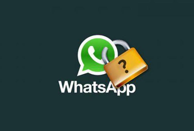 WhatsApp: privacy e retrofront sulle limitazioni